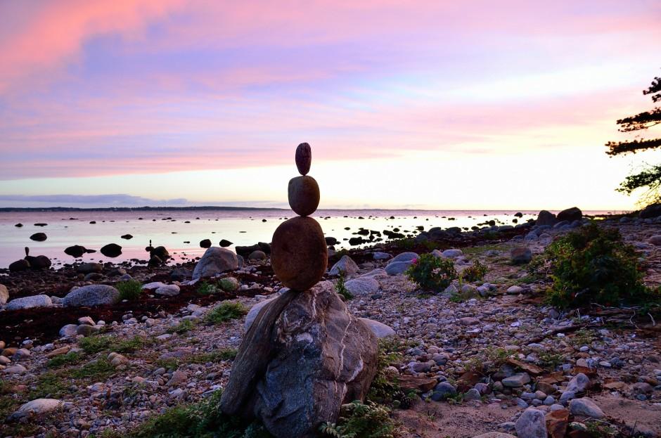 2015-08-08 Stone Balance Kulla 2