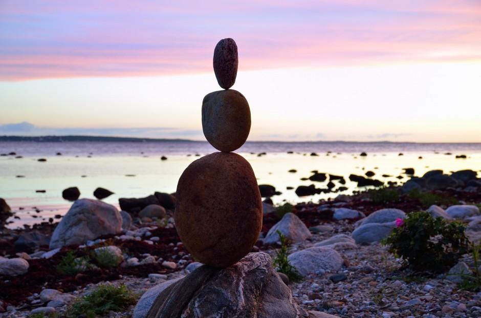 2015-08-08 Stone Balance Kulla 3