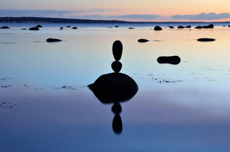 2015-08-08 Stone Balance Kulla 4