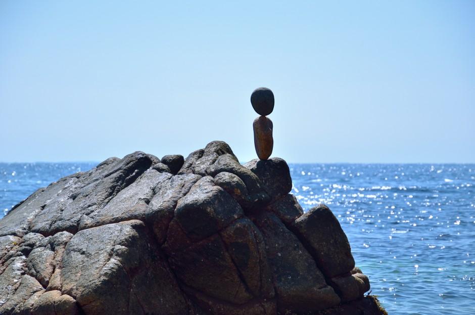 2015-08-09 Stone Balance Kullaberg 1