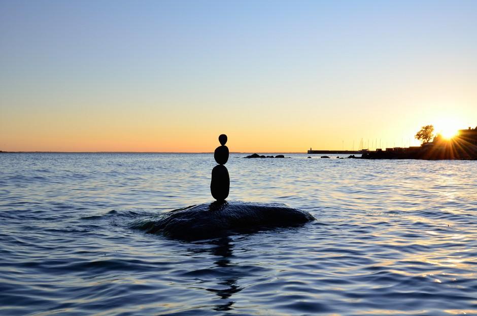 2015-08-13 Stone Balance Sundvik 1