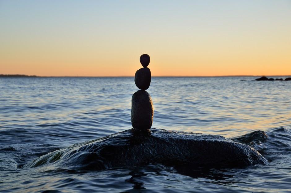 2015-08-13 Stone Balance Sundvik 2