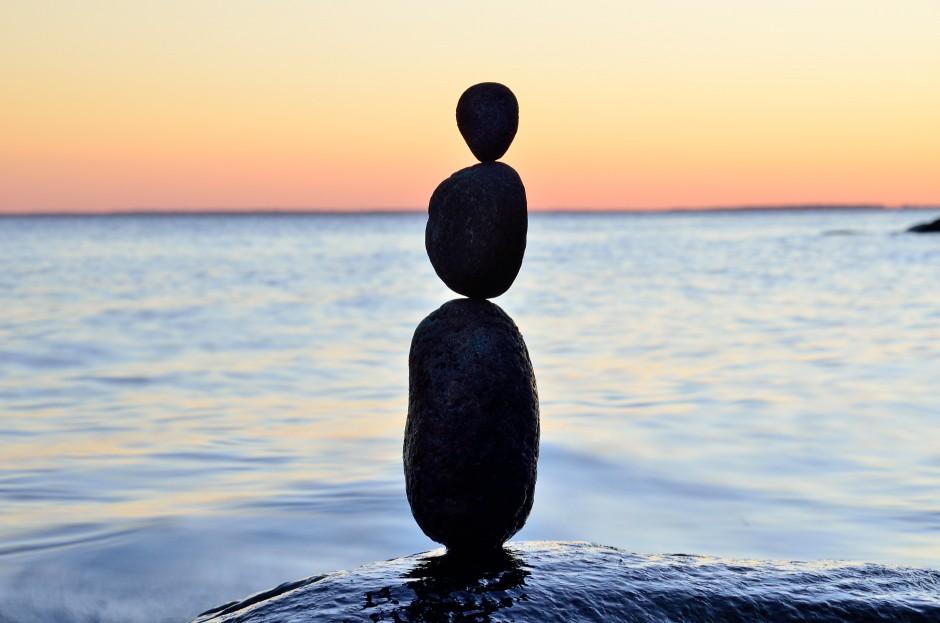 2015-08-13 Stone Balance Sundvik 3