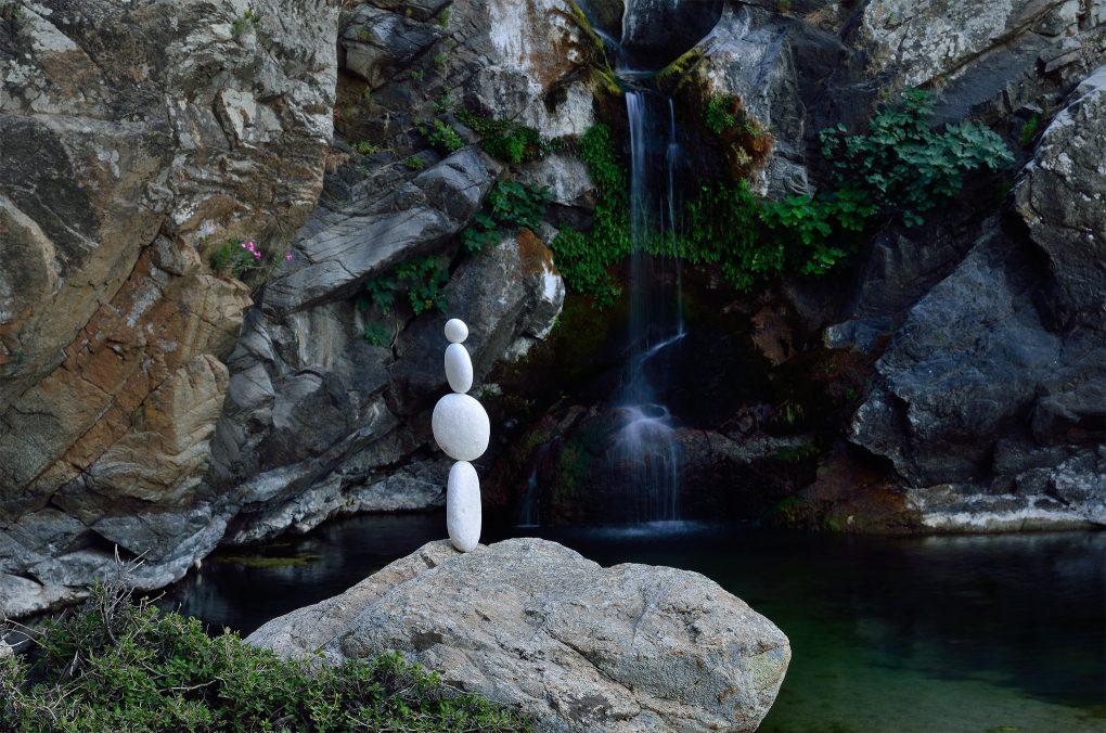 2016-07-23 Nas vattenfall balansering